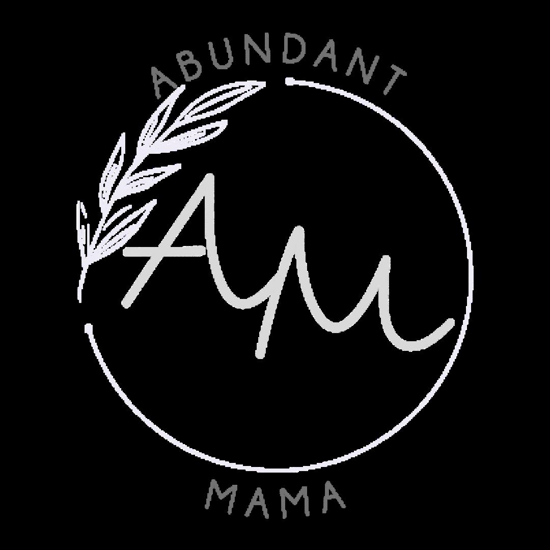 The Abundant Mama